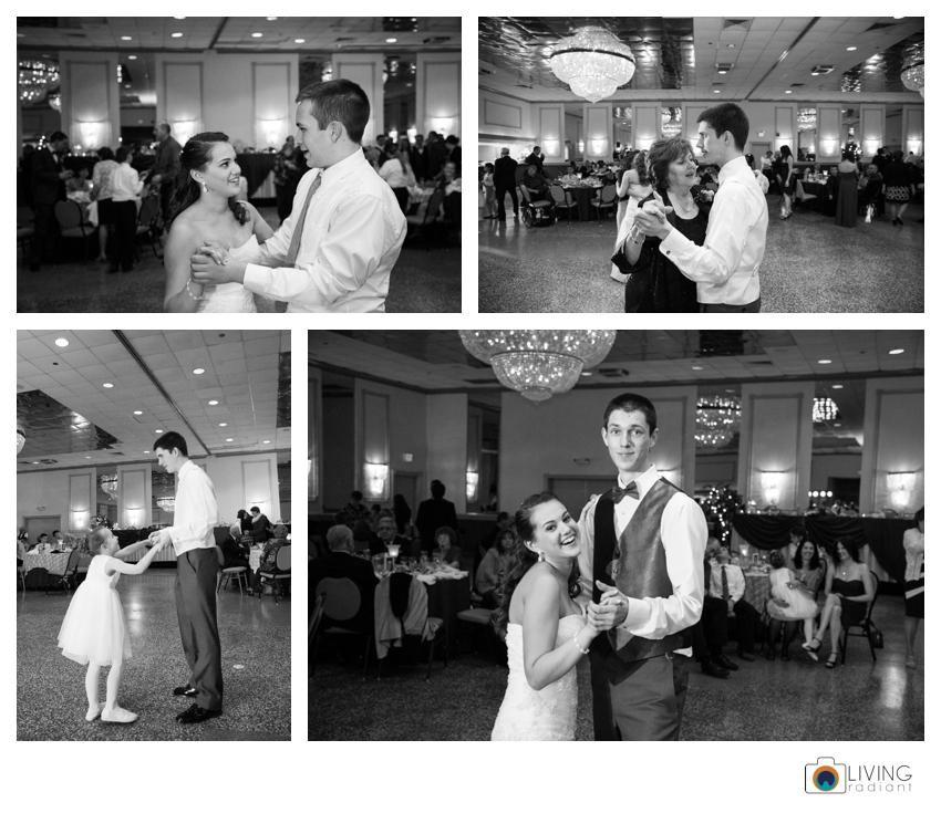 Olsen-Wedding-Baltimore_0275.jpg