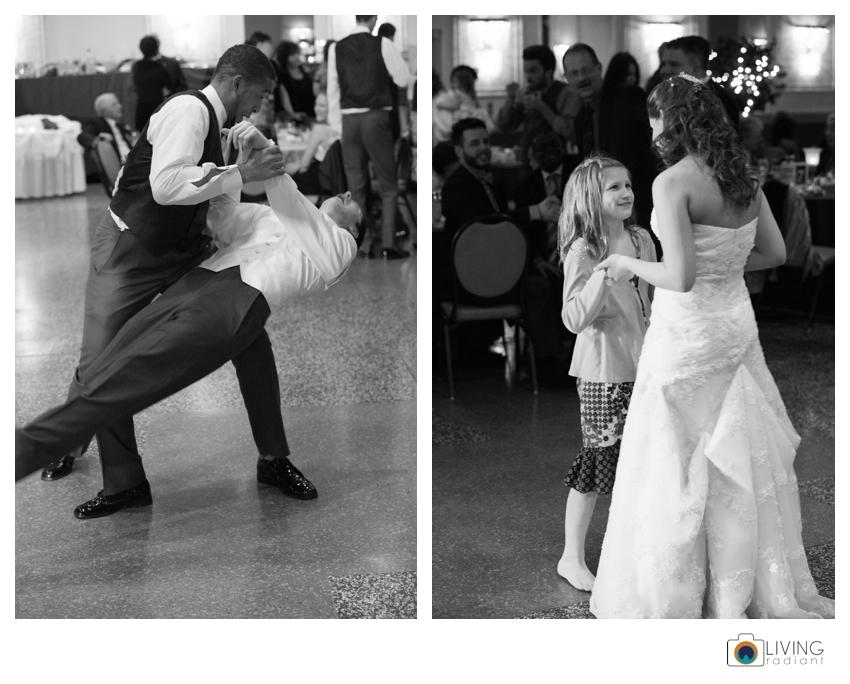 Olsen-Wedding-Baltimore_0294.jpg