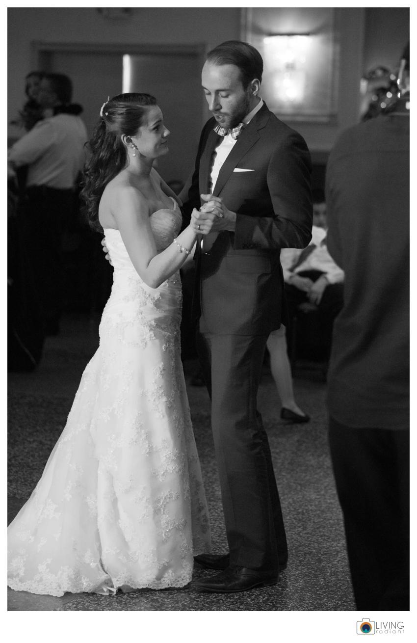 Olsen-Wedding-Baltimore_0295.jpg