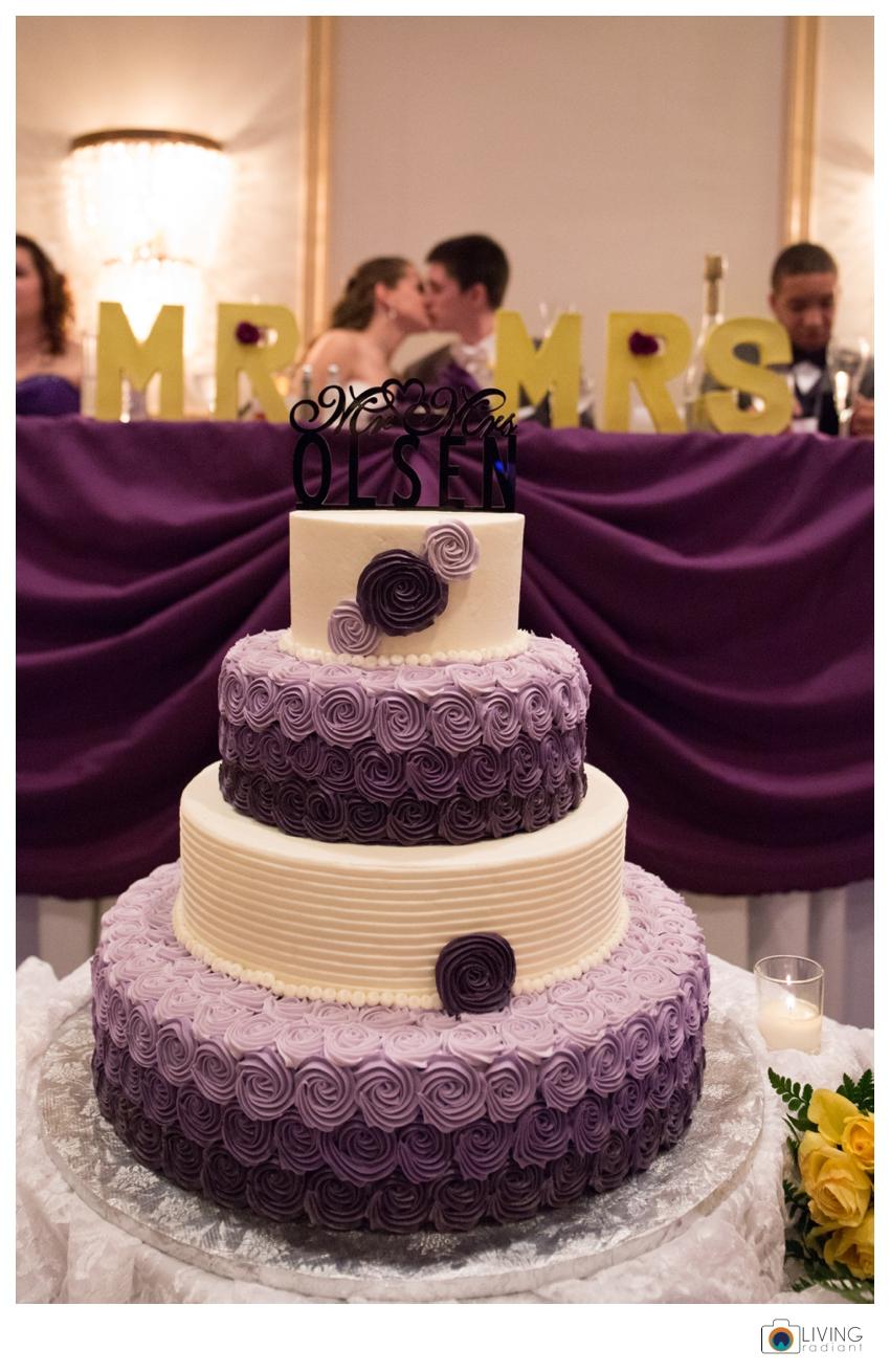 Olsen-Wedding-Baltimore_0251.jpg