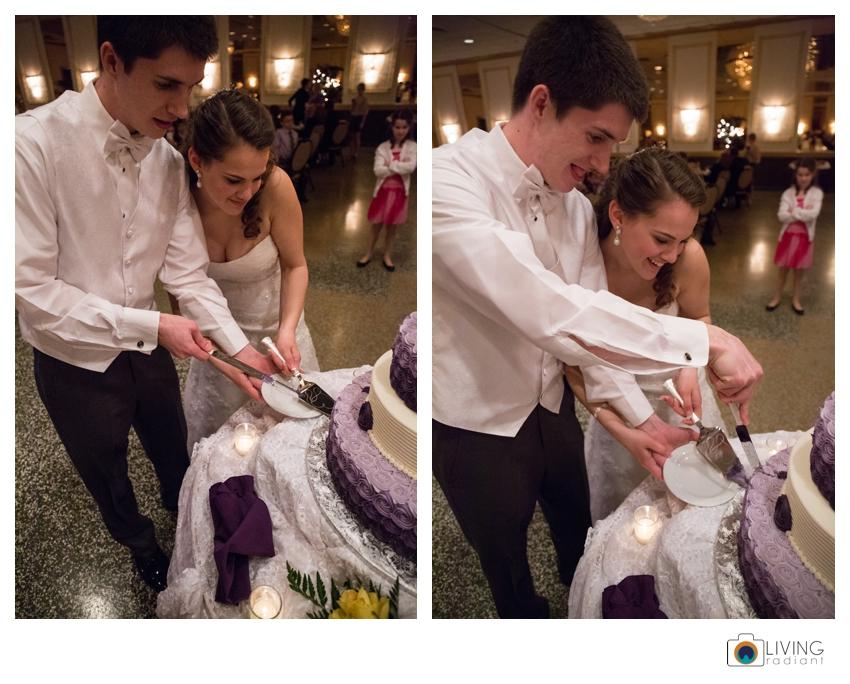 Olsen-Wedding-Baltimore_0258.jpg