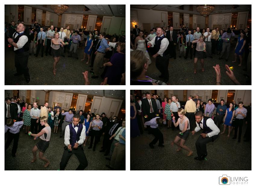 Olsen-Wedding-Baltimore_0279.jpg