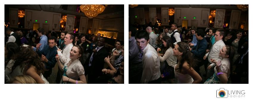 Olsen-Wedding-Baltimore_0281.jpg