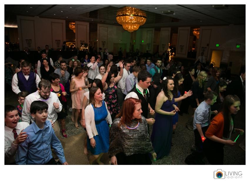 Olsen-Wedding-Baltimore_0280.jpg