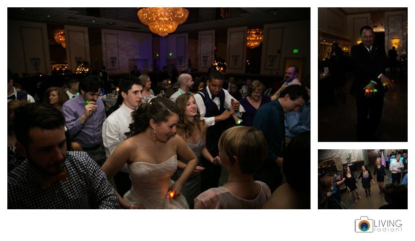 Olsen-Wedding-Baltimore_0282.jpg