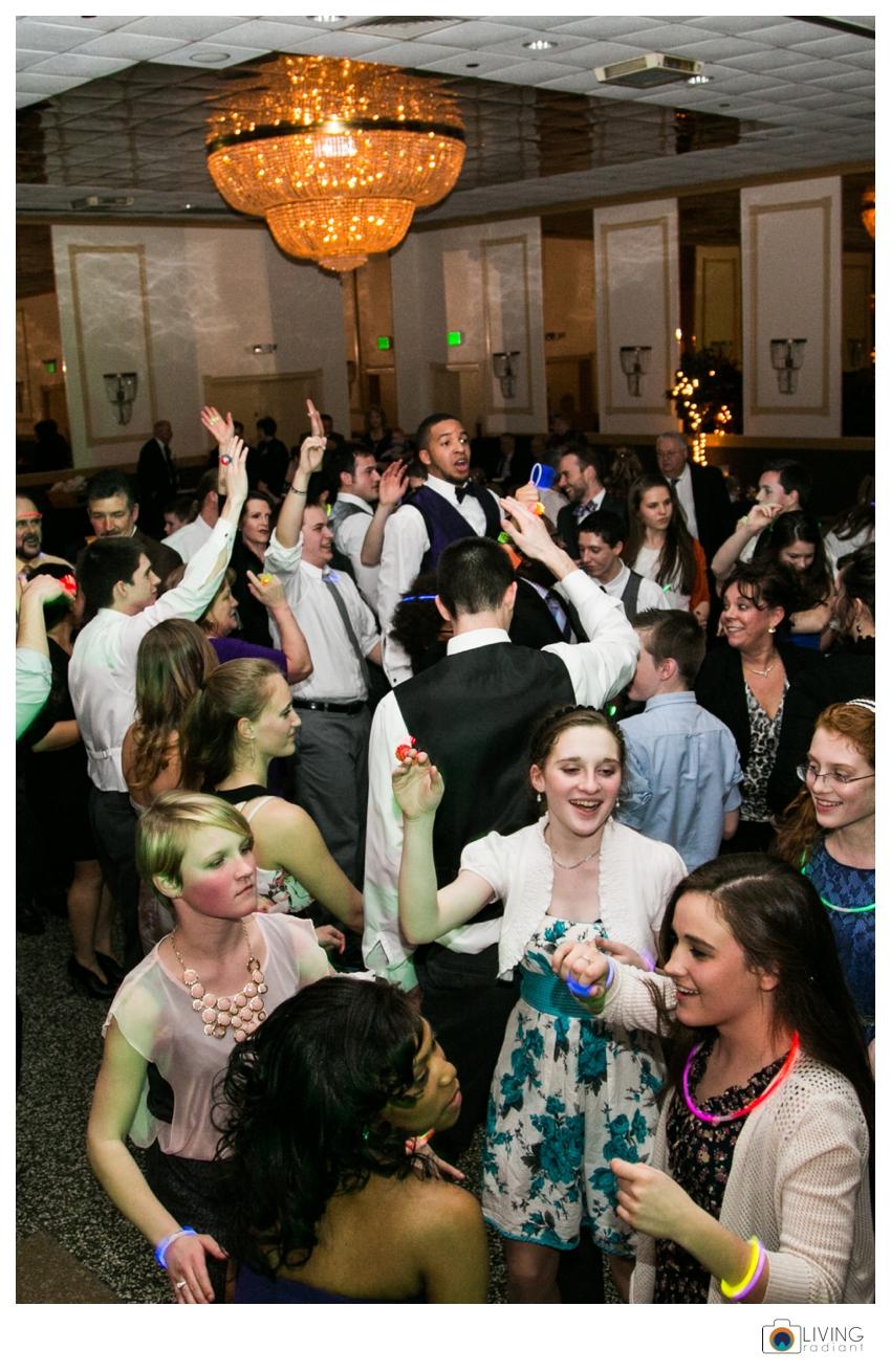 Olsen-Wedding-Baltimore_0283.jpg