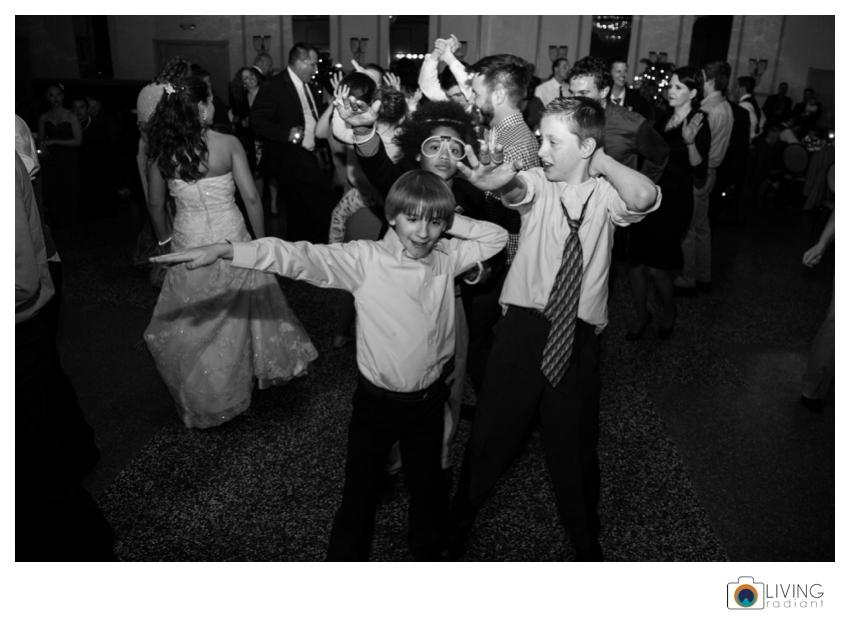 Olsen-Wedding-Baltimore_0286.jpg