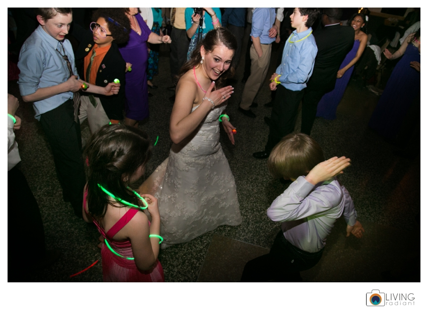 Olsen-Wedding-Baltimore_0285.jpg
