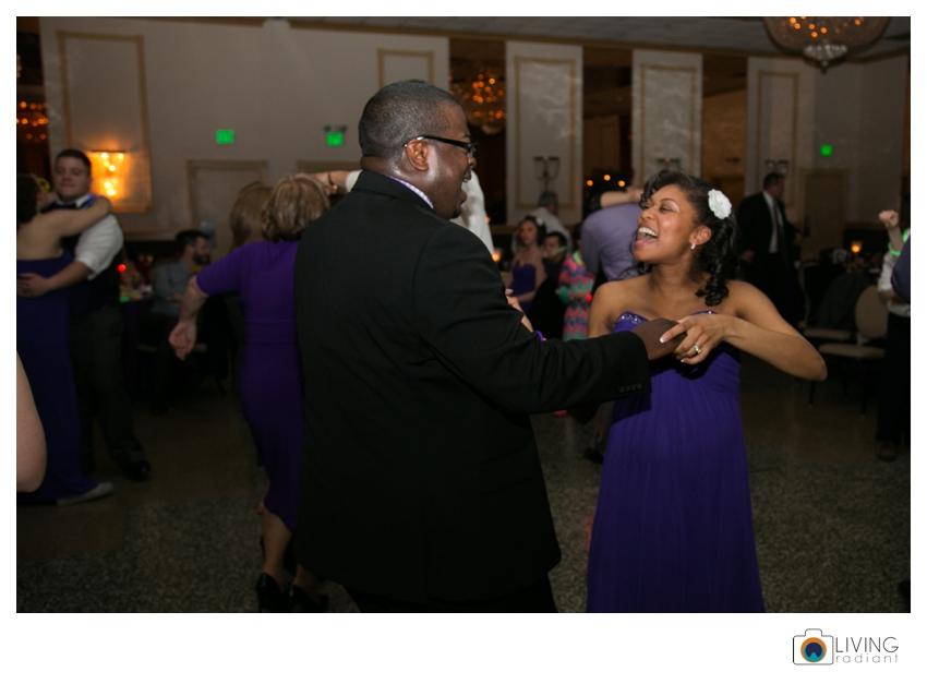 Olsen-Wedding-Baltimore_0288.jpg