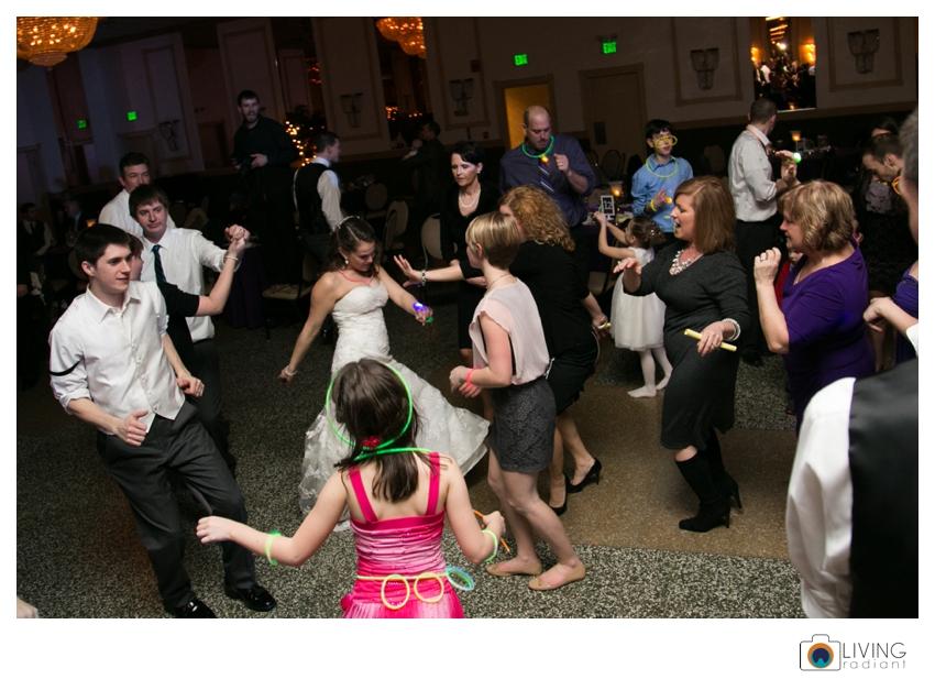 Olsen-Wedding-Baltimore_0290.jpg