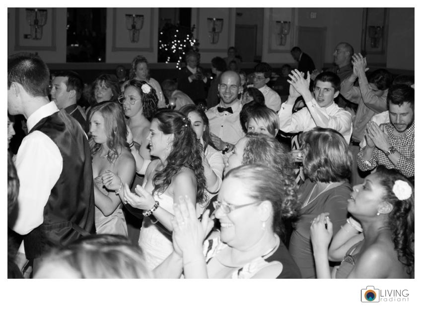 Olsen-Wedding-Baltimore_0299.jpg