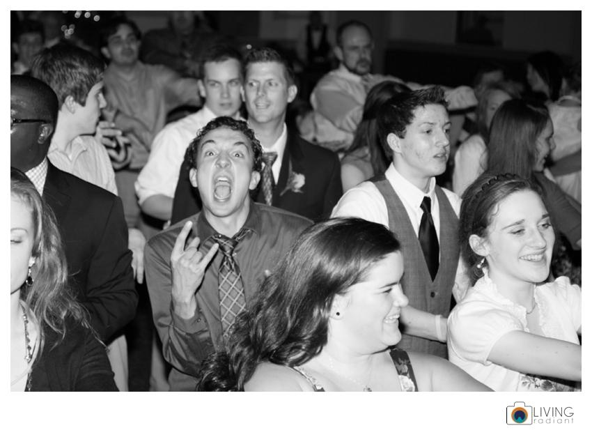 Olsen-Wedding-Baltimore_0298.jpg