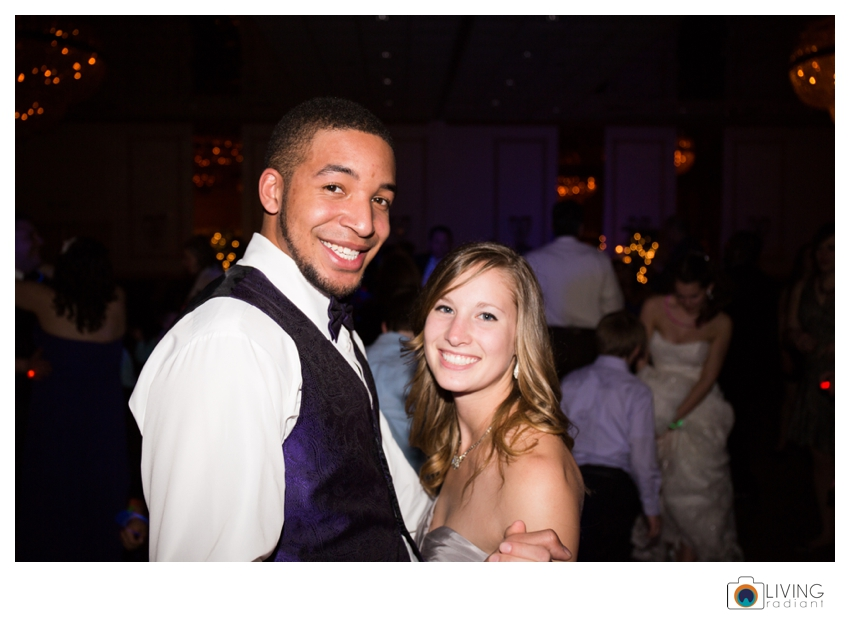 Olsen-Wedding-Baltimore_0300.jpg
