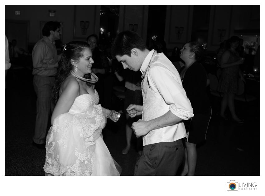 Olsen-Wedding-Baltimore_0303.jpg