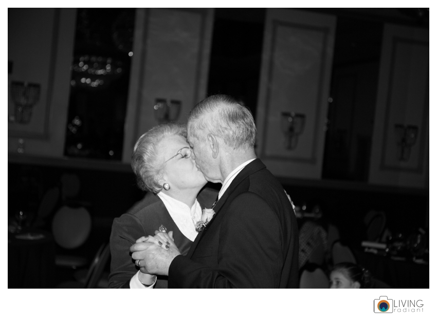 Olsen-Wedding-Baltimore_0305.jpg