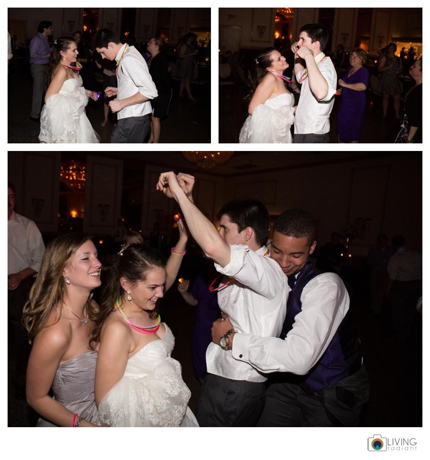 Olsen-Wedding-Baltimore_0304.jpg
