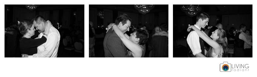 Olsen-Wedding-Baltimore_0307.jpg