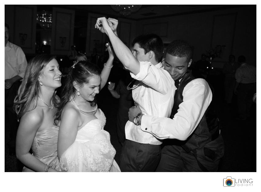 Olsen-Wedding-Baltimore_0308.jpg