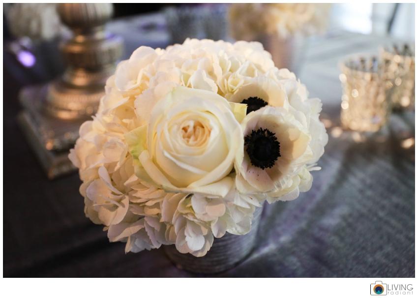 Victoria-Clausen-Floral-Events-Hayfields_0023.jpg