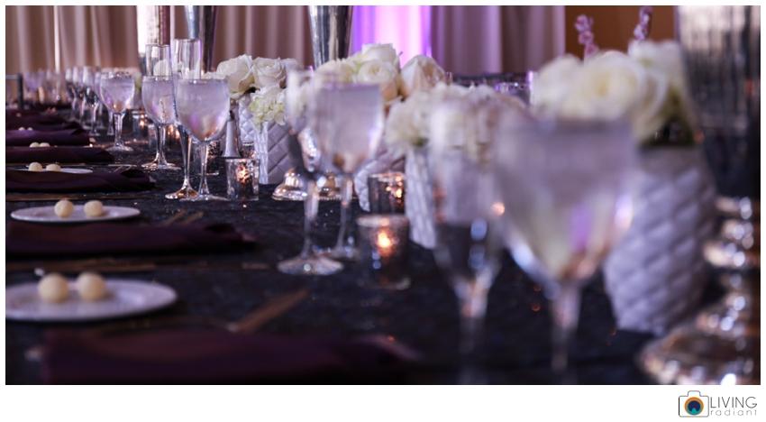 Victoria-Clausen-Floral-Events-Hayfields_0035.jpg