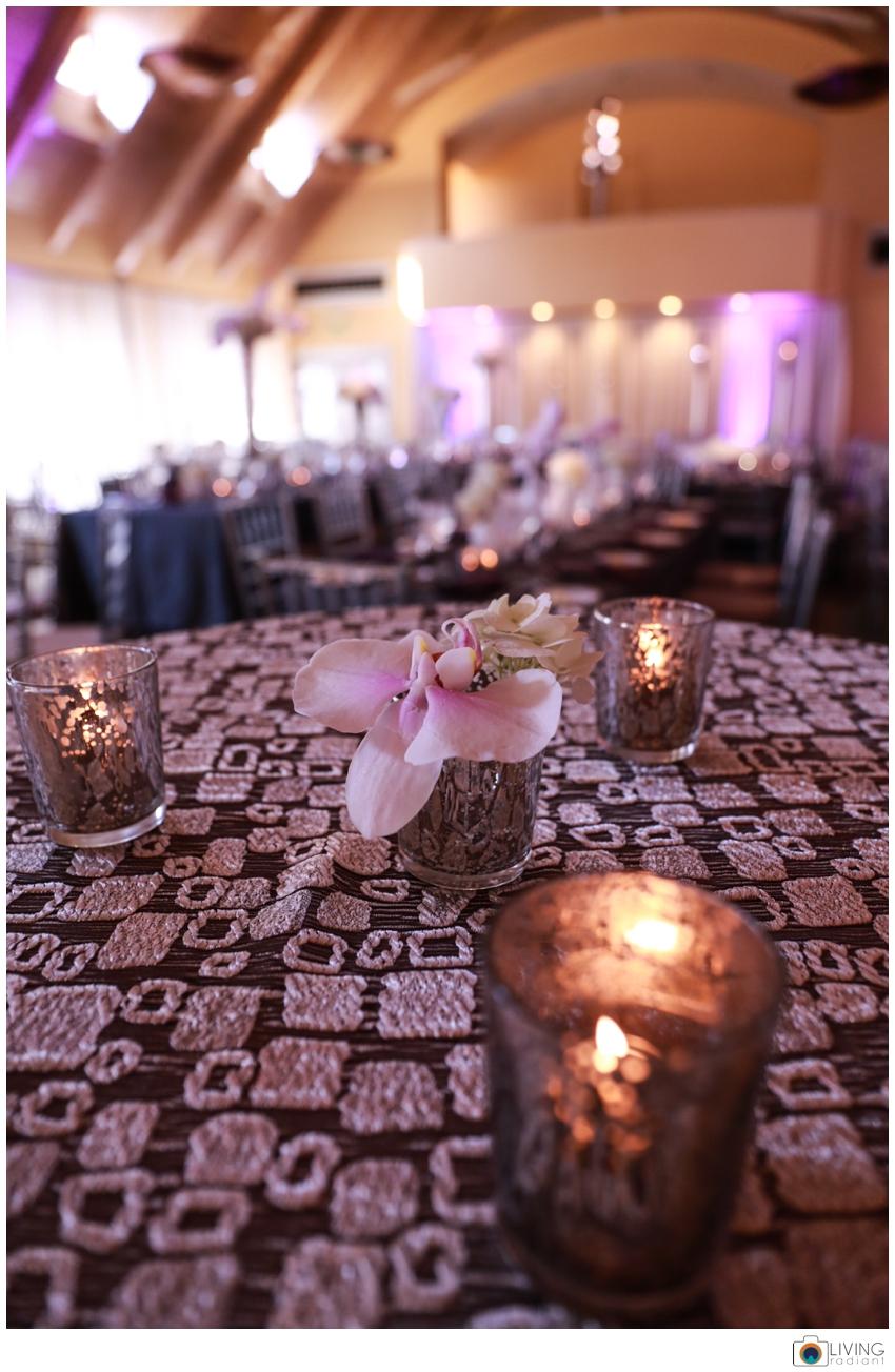 Victoria-Clausen-Floral-Events-Hayfields_0042.jpg