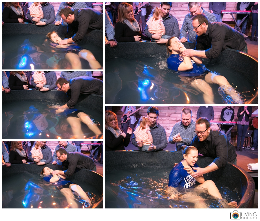 way-of-life-forest-hill-baptism-sunday-april-2014_0036.jpg