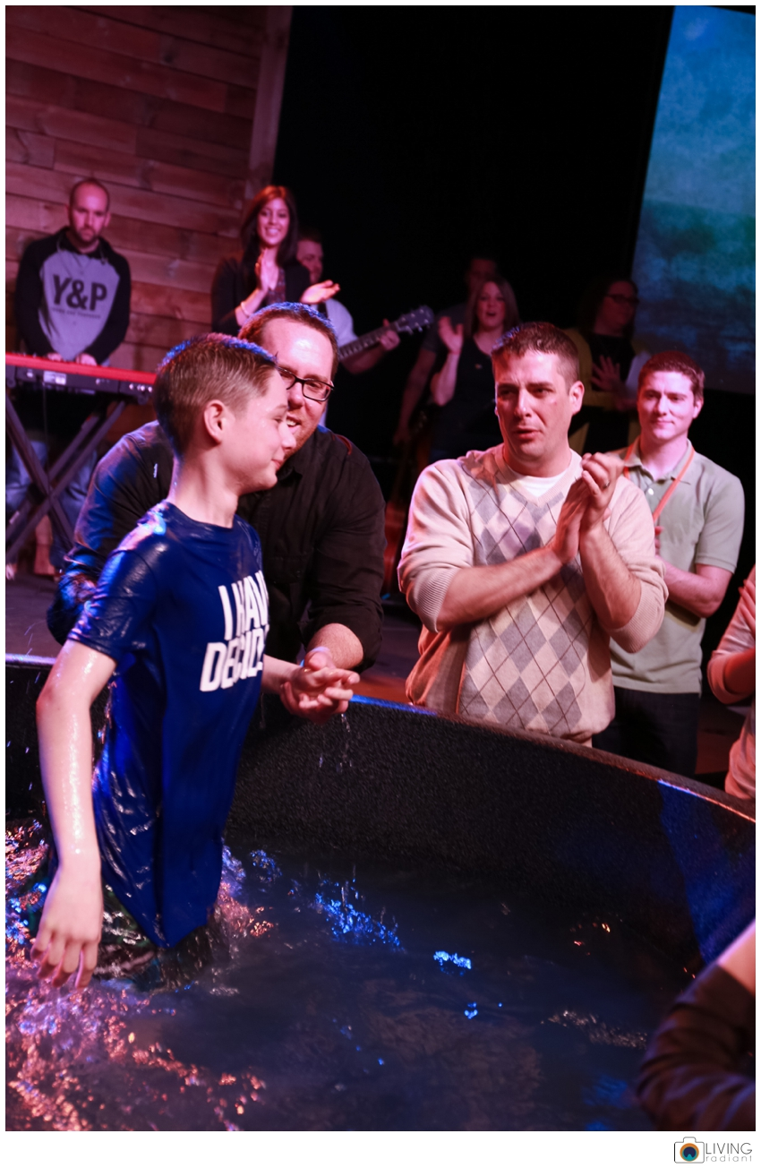 way-of-life-forest-hill-baptism-sunday-april-2014_0061.jpg