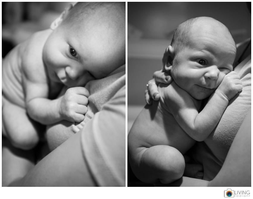 elliott-franz-newborn-april-2014_0009.jpg