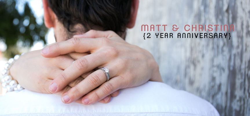 mattchristina-anniversary-headerblog.jpg