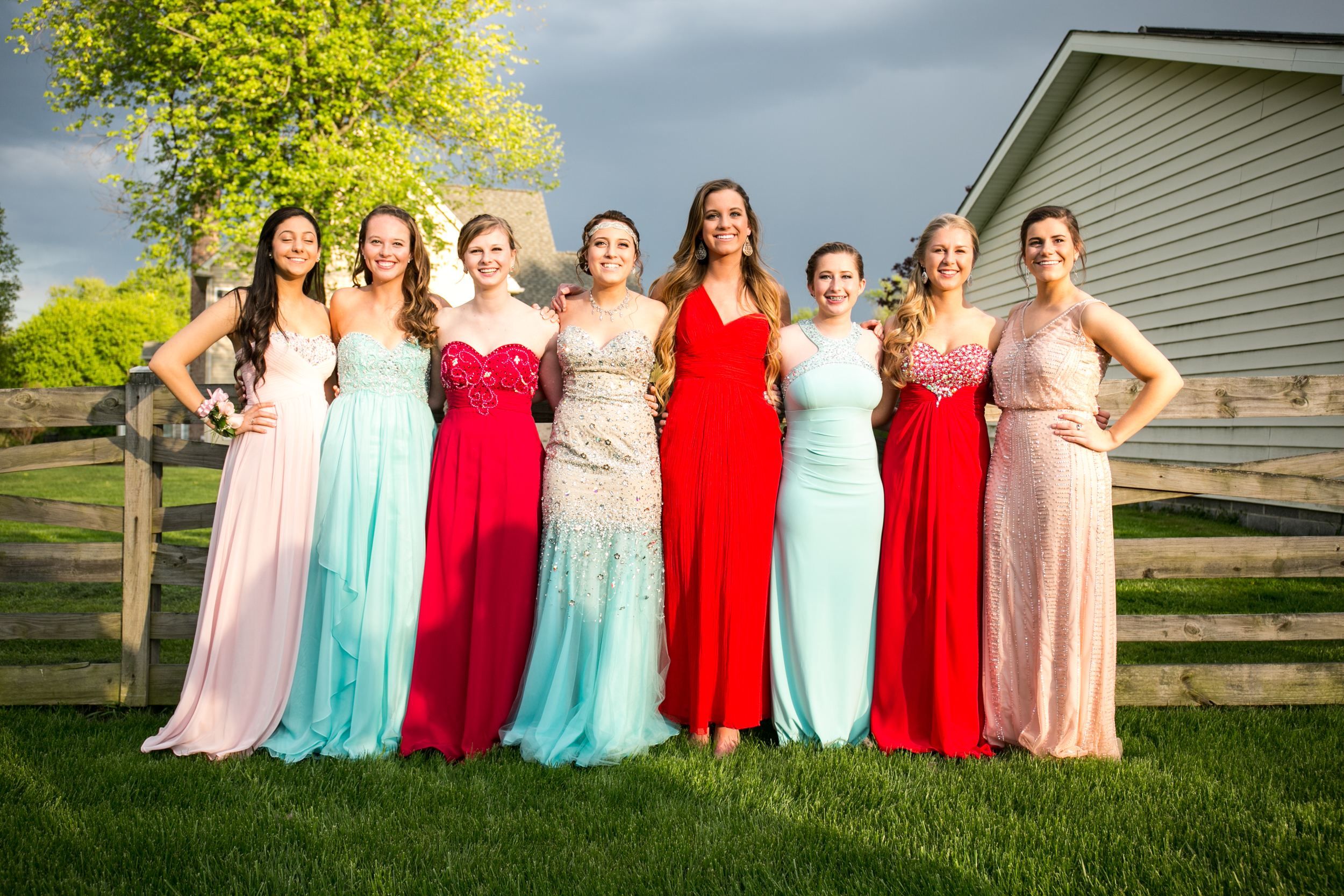 Mount-De-Sales-Pre-Prom-May-2014-2.jpg