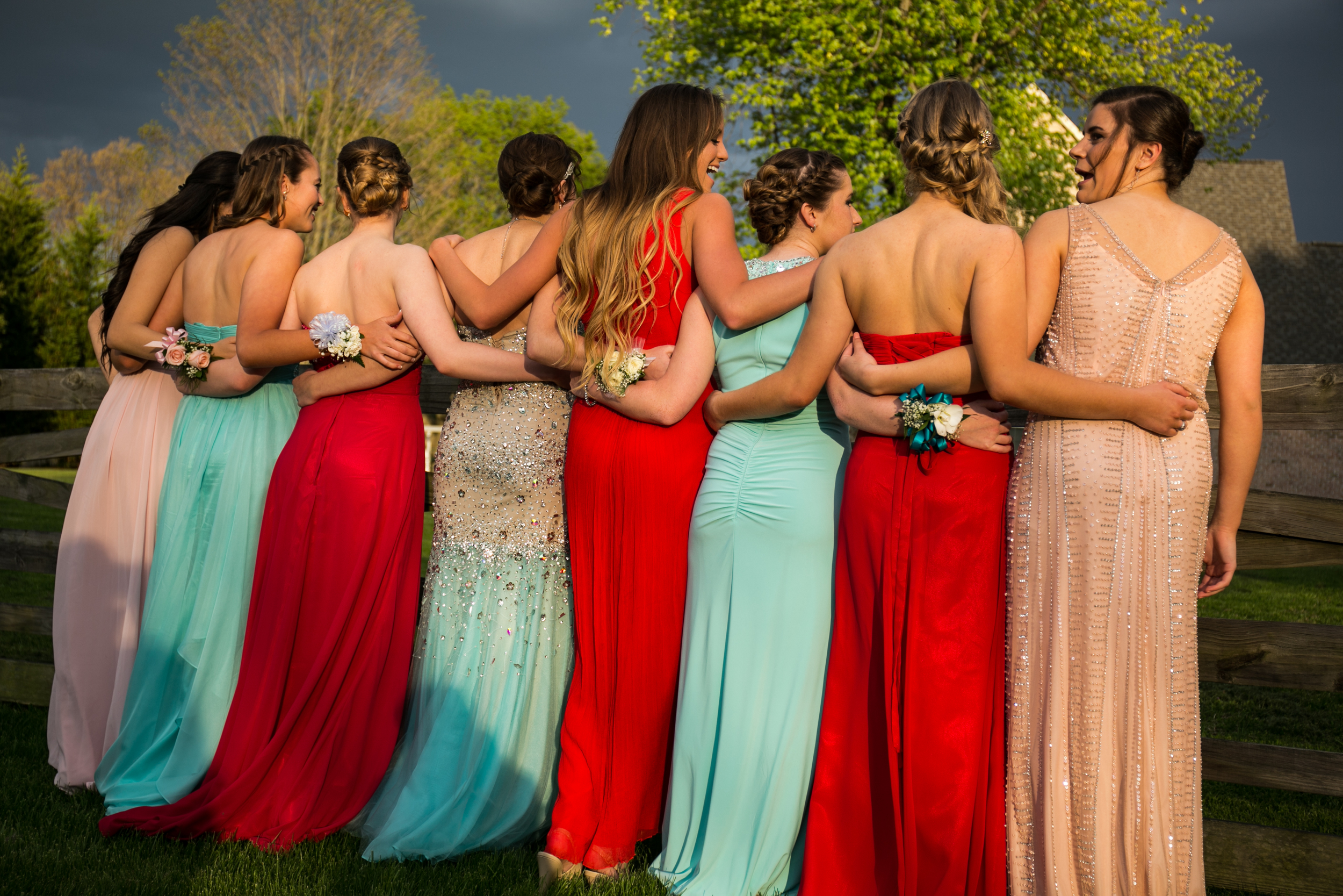 Mount-De-Sales-Pre-Prom-May-2014-18.jpg