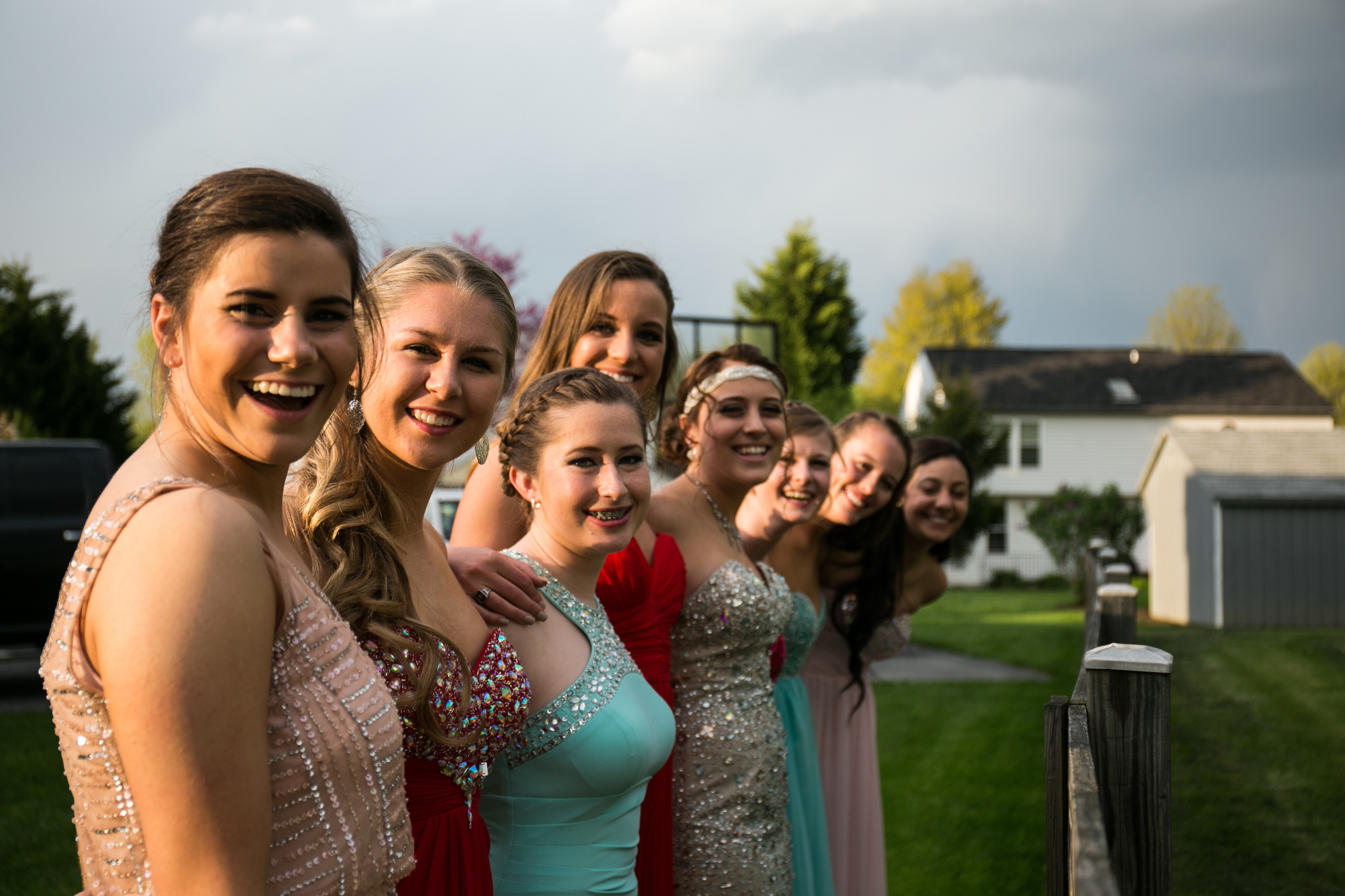 Mount-De-Sales-Pre-Prom-May-2014-22.jpg