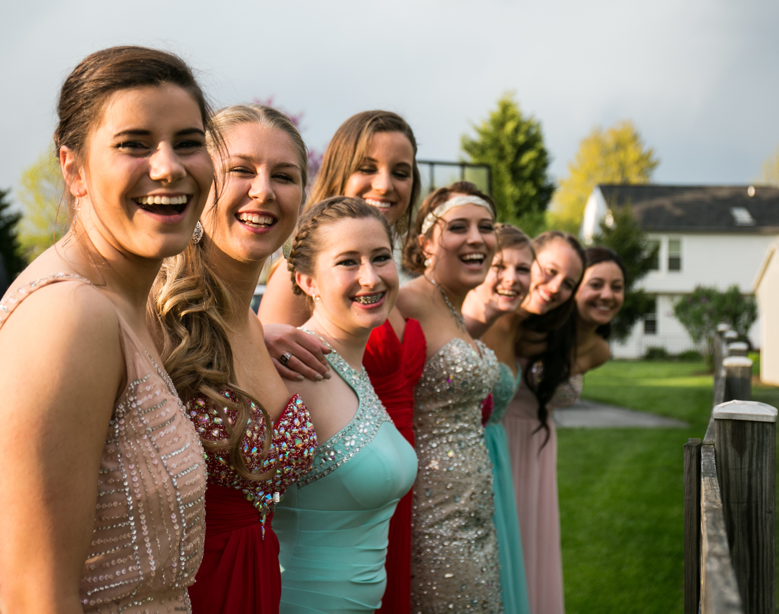 Mount-De-Sales-Pre-Prom-May-2014-23.jpg