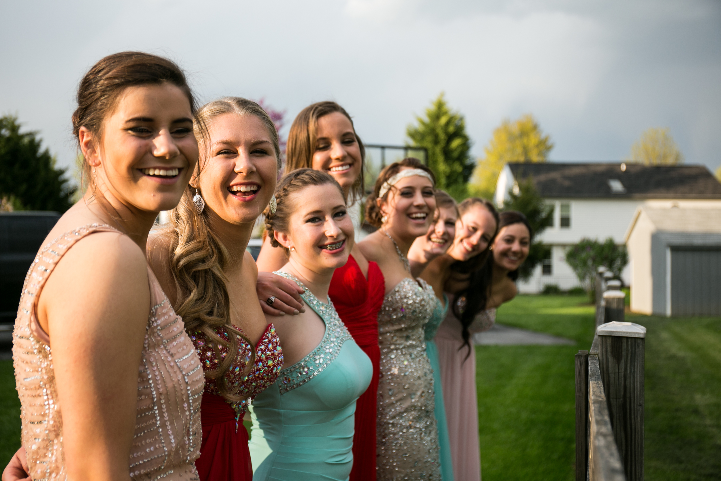 Mount-De-Sales-Pre-Prom-May-2014-25.jpg