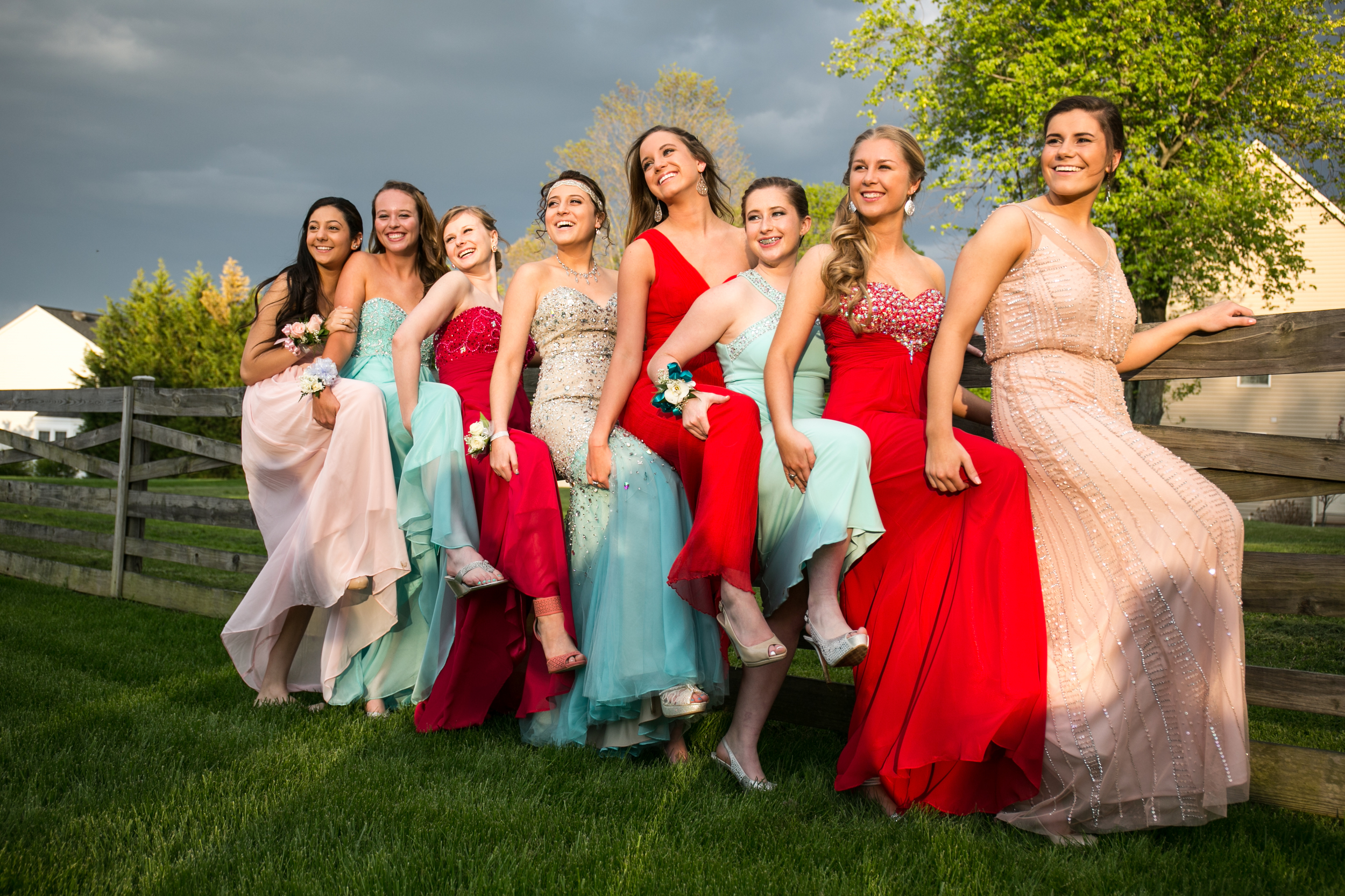 Mount-De-Sales-Pre-Prom-May-2014-26.jpg