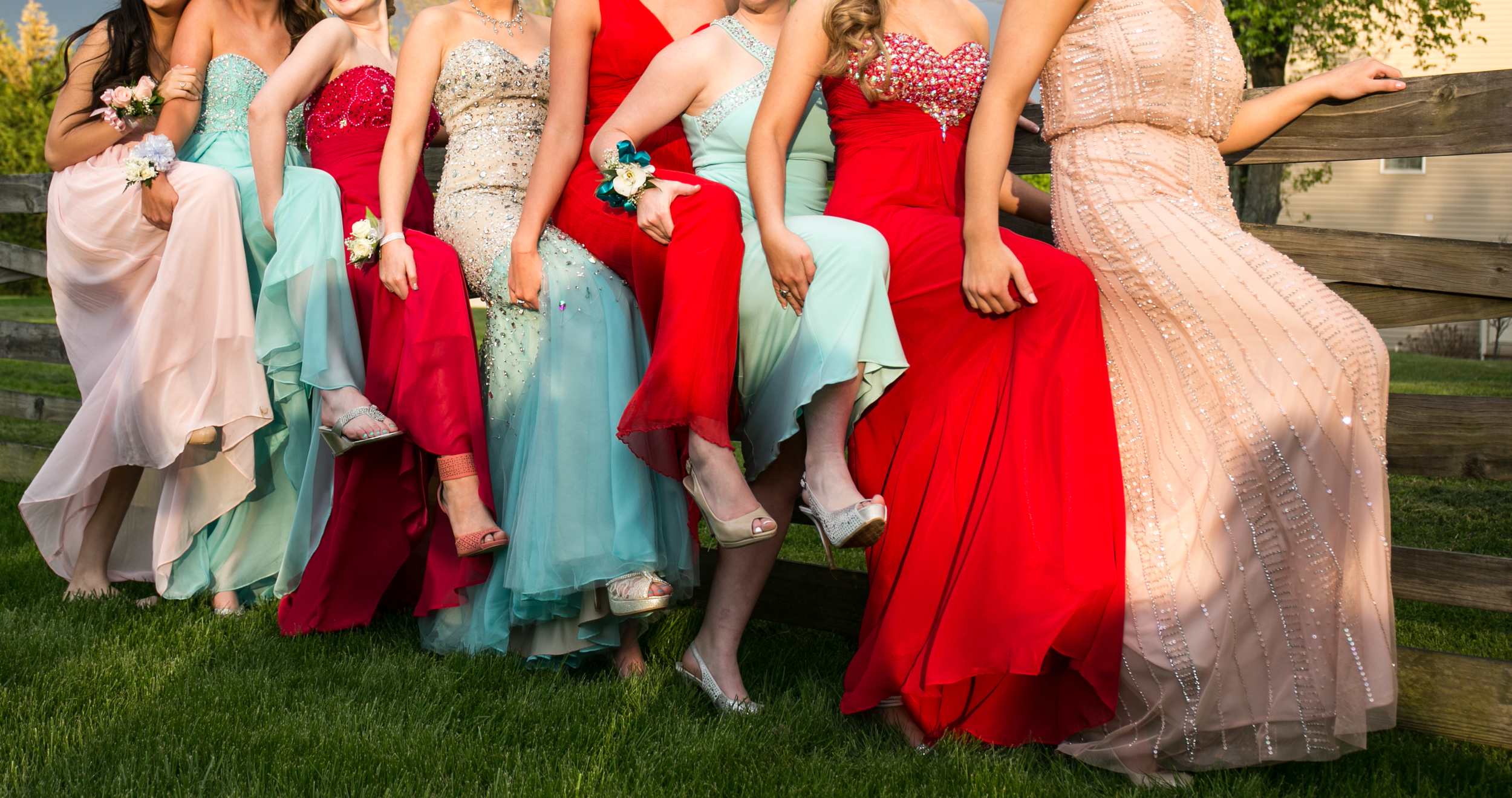 Mount-De-Sales-Pre-Prom-May-2014-27.jpg