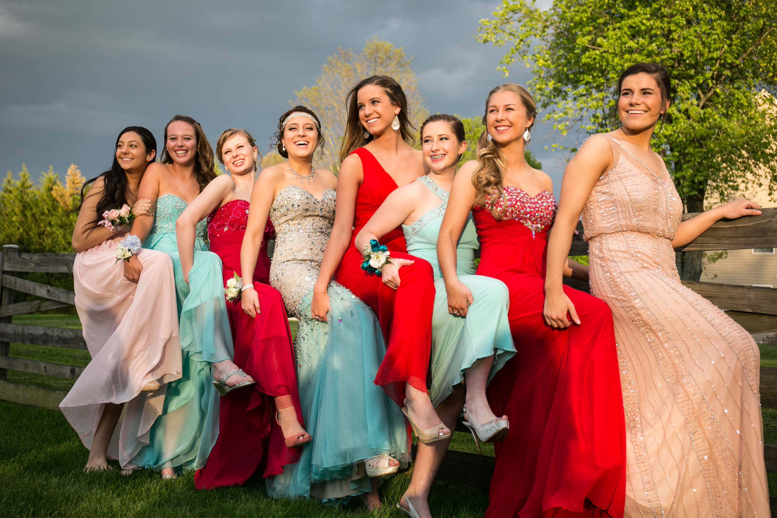 Mount-De-Sales-Pre-Prom-May-2014-29.jpg