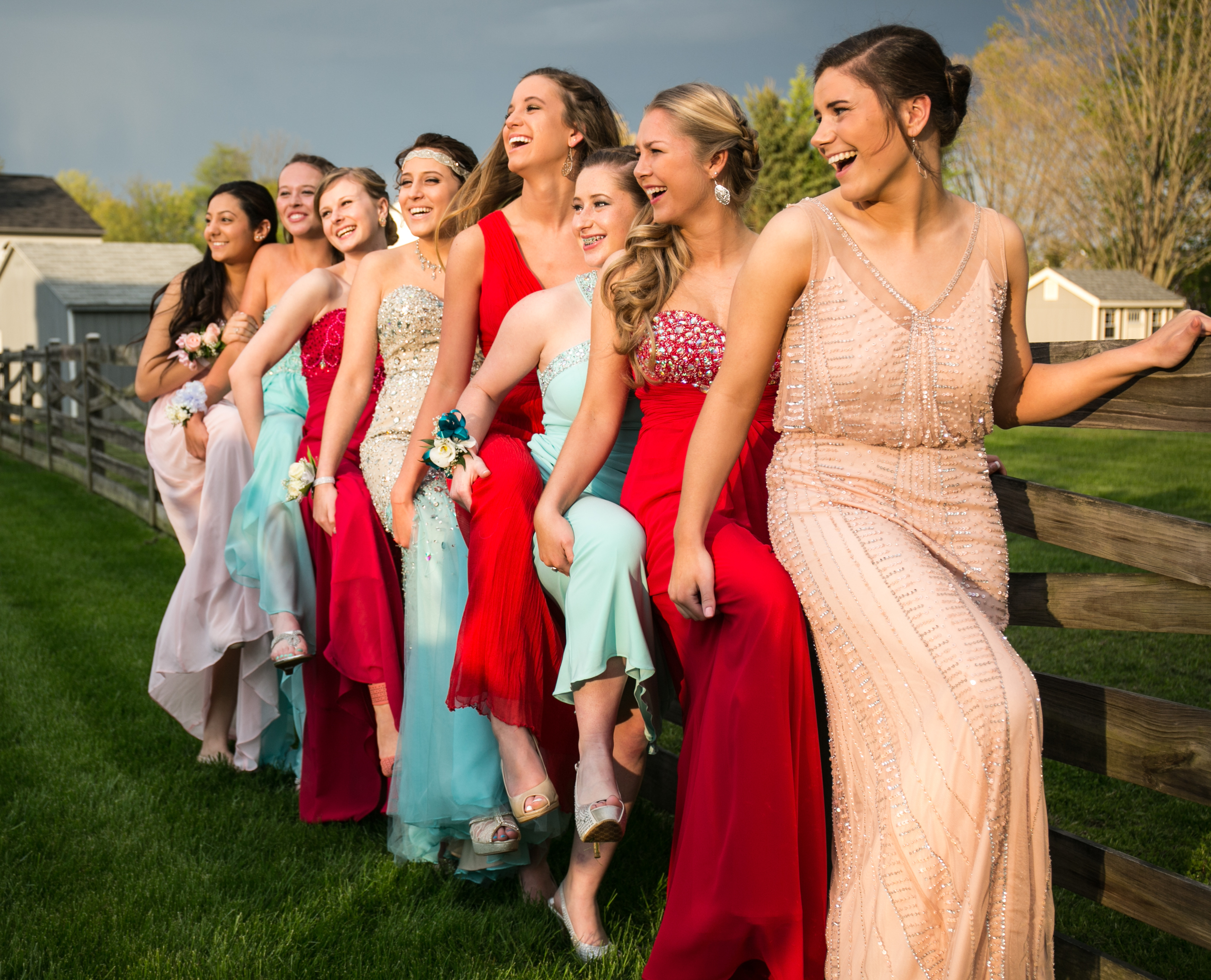 Mount-De-Sales-Pre-Prom-May-2014-32.jpg