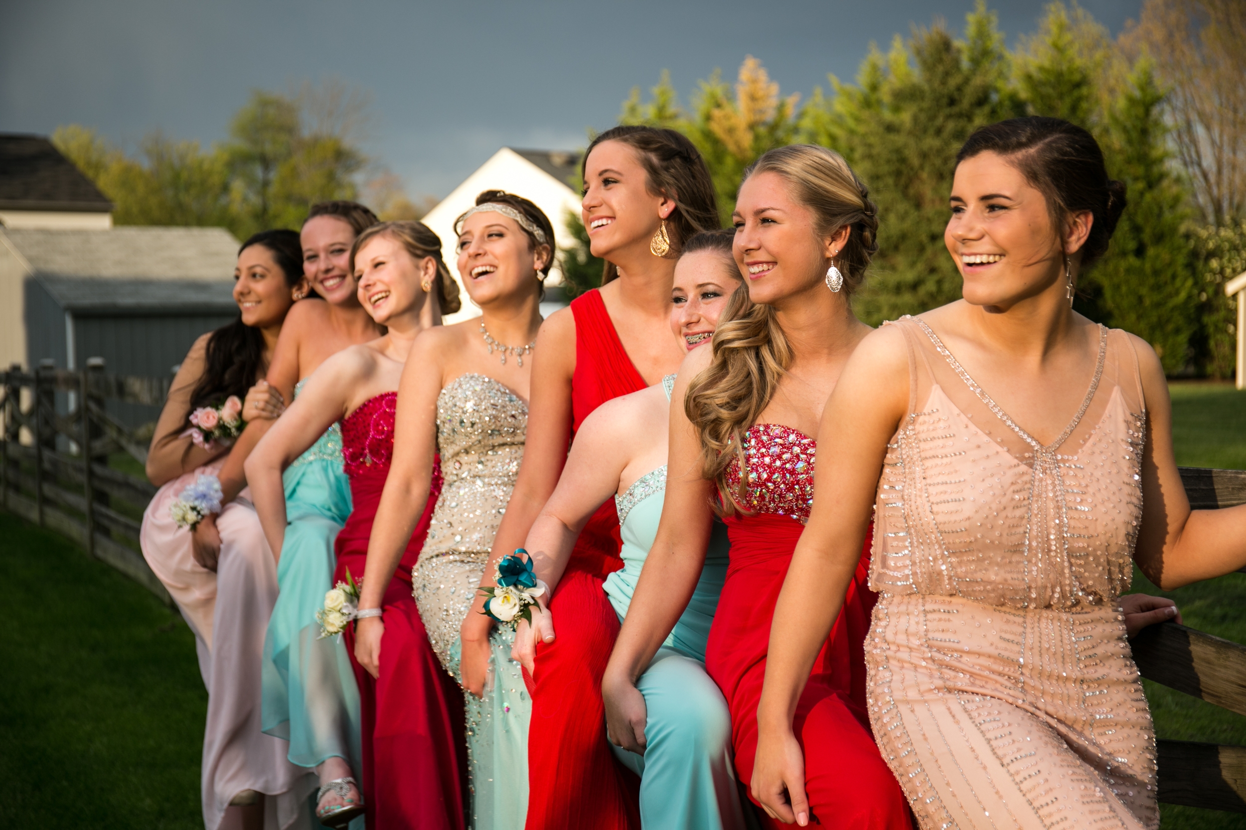 Mount-De-Sales-Pre-Prom-May-2014-35.jpg