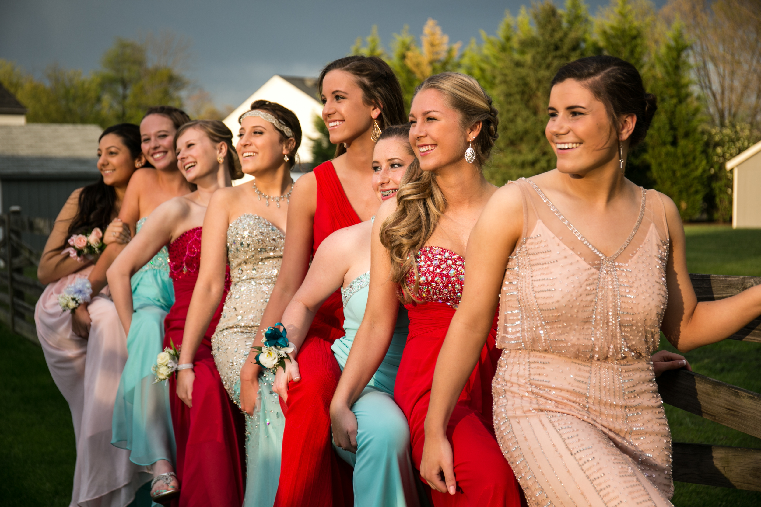 Mount-De-Sales-Pre-Prom-May-2014-36.jpg