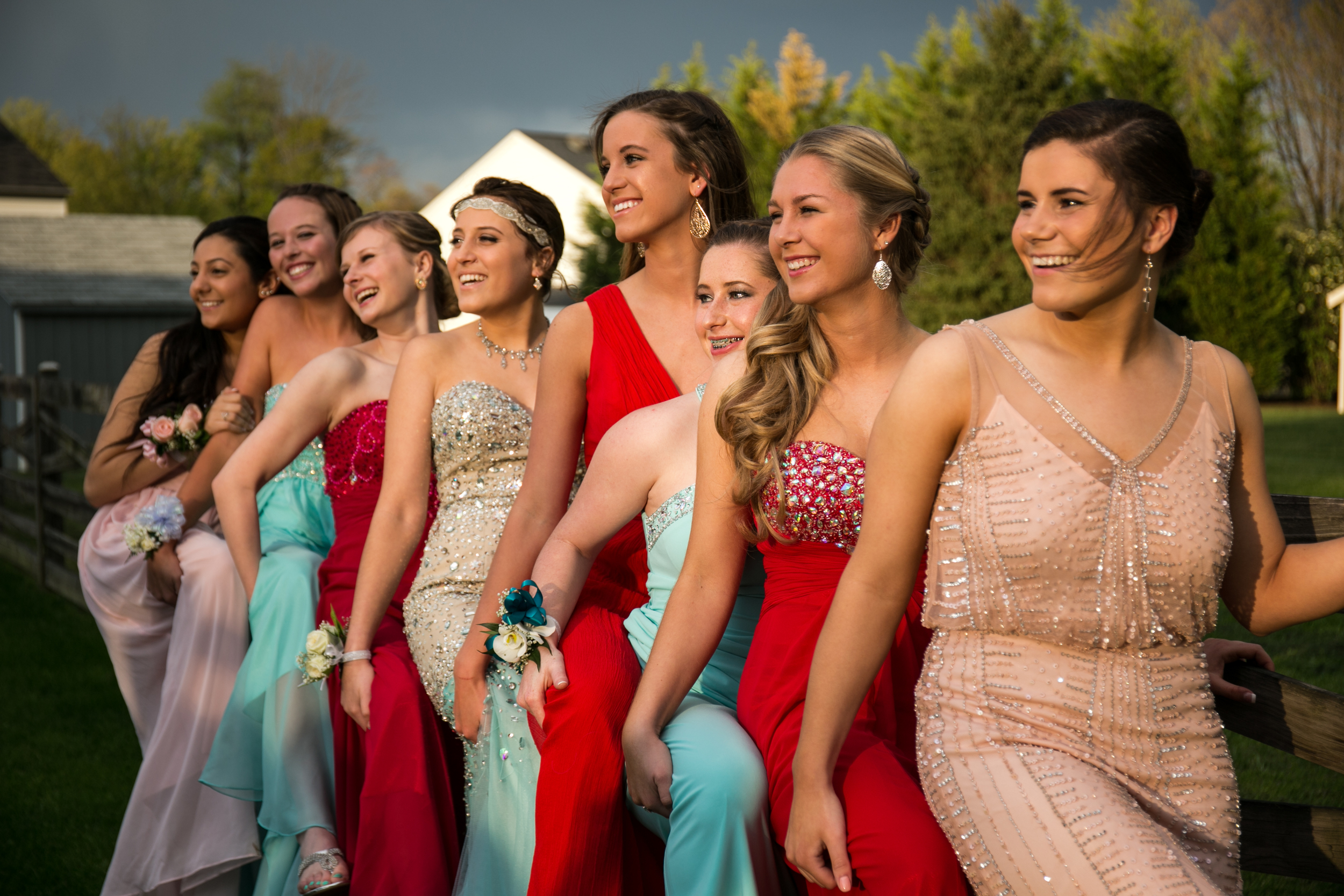 Mount-De-Sales-Pre-Prom-May-2014-37.jpg