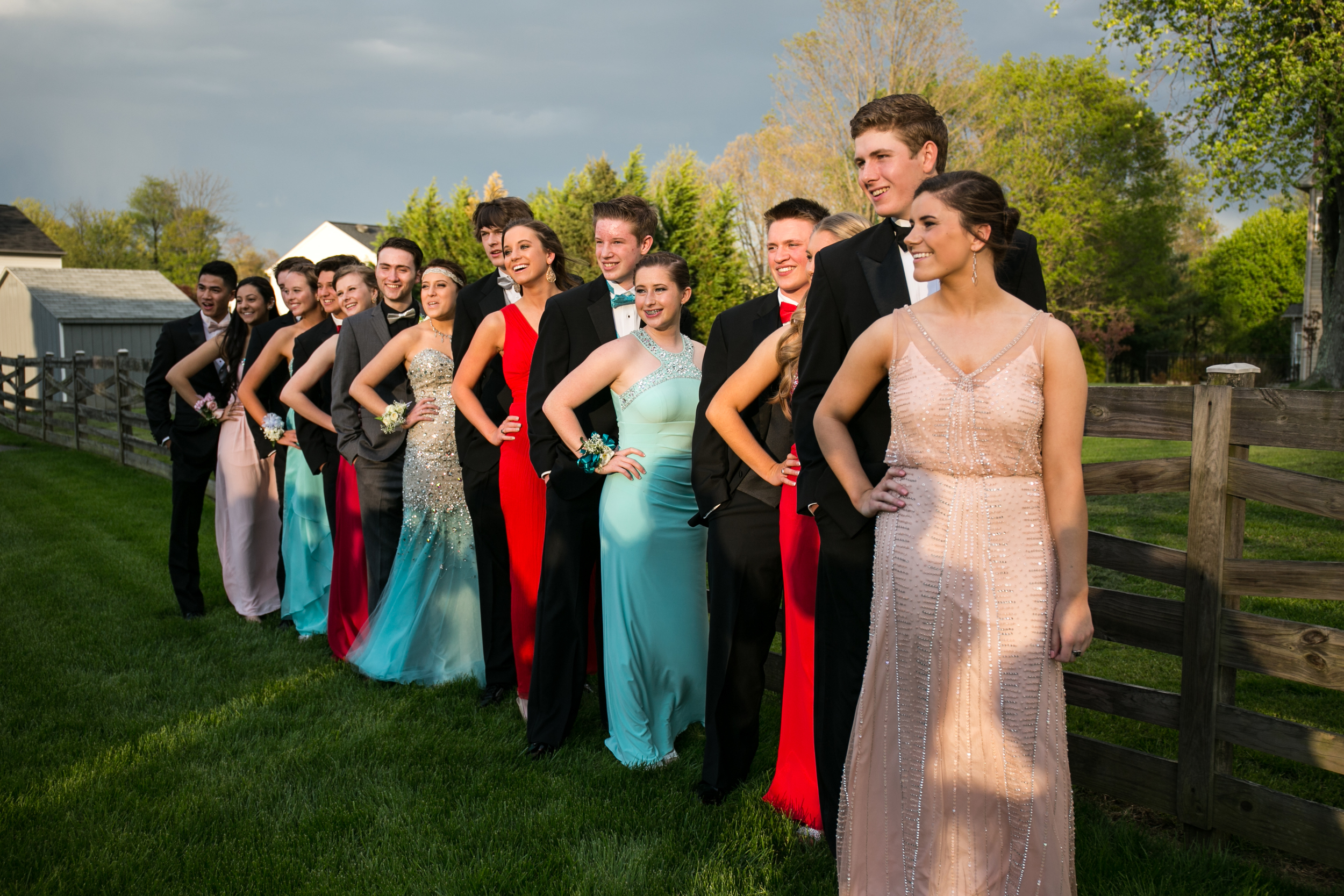 Mount-De-Sales-Pre-Prom-May-2014-39.jpg