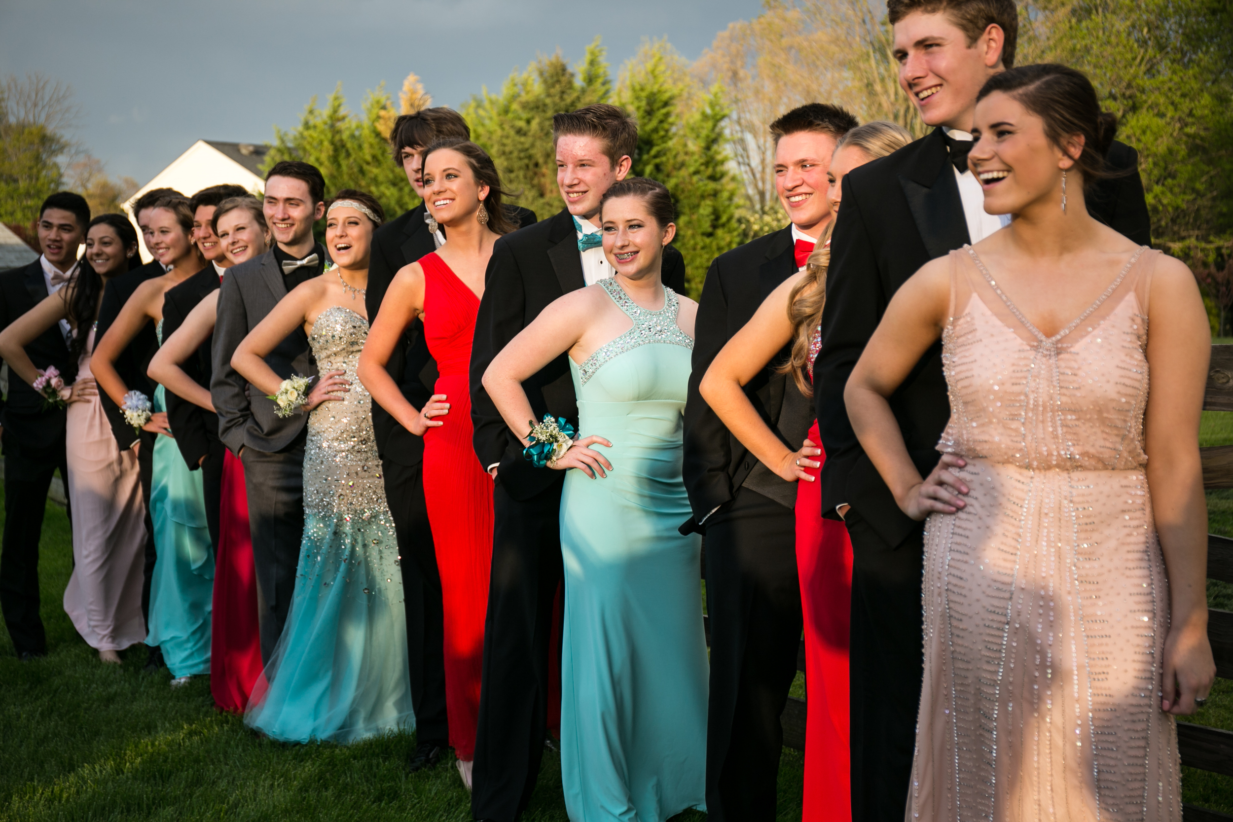 Mount-De-Sales-Pre-Prom-May-2014-40.jpg