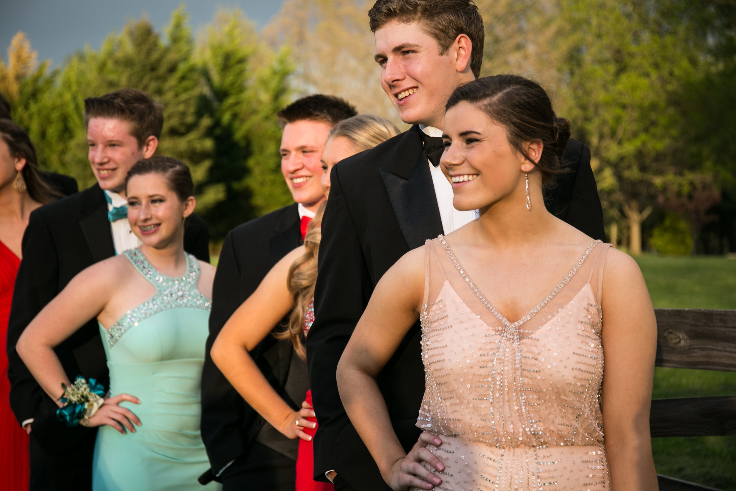 Mount-De-Sales-Pre-Prom-May-2014-41.jpg