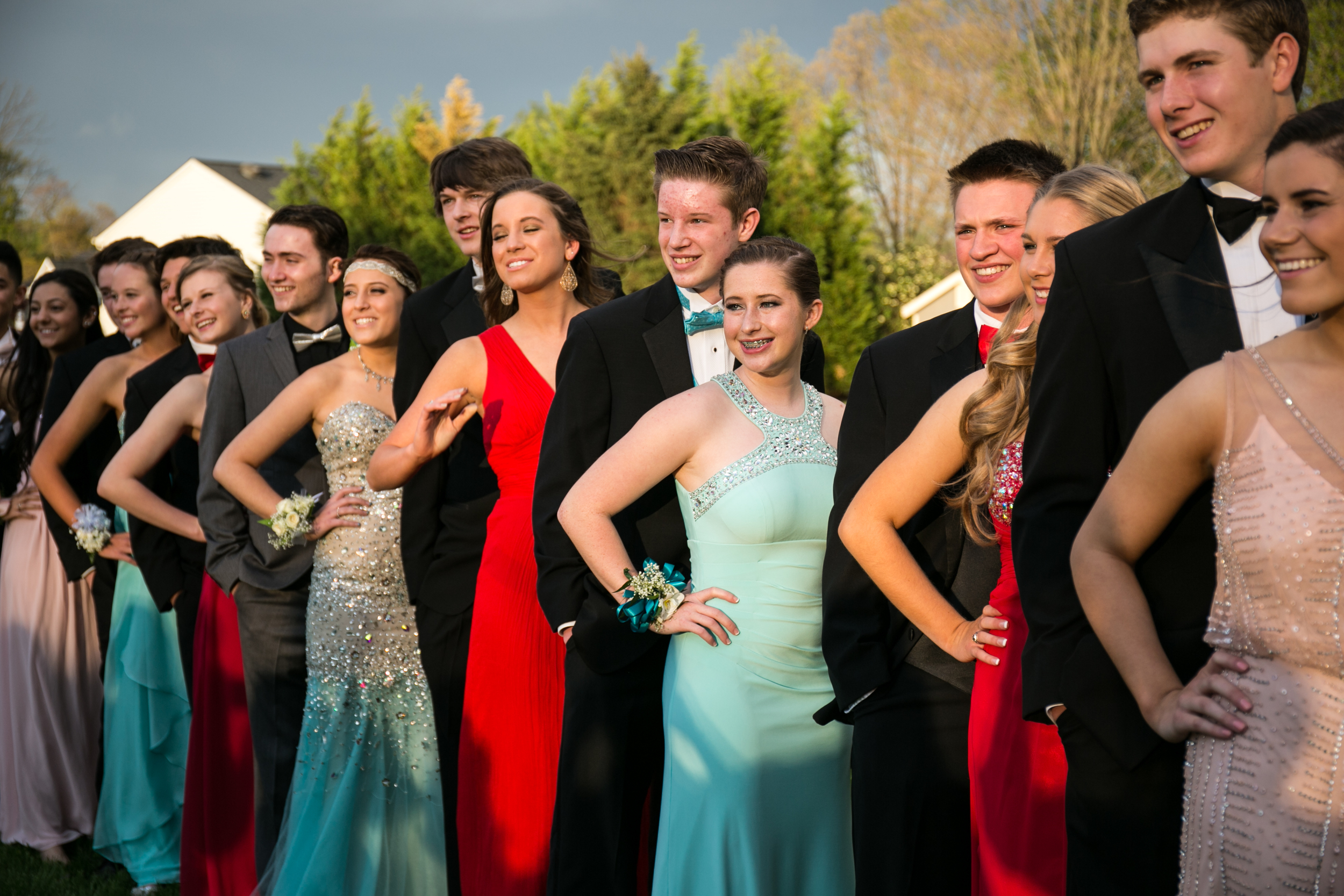 Mount-De-Sales-Pre-Prom-May-2014-42.jpg