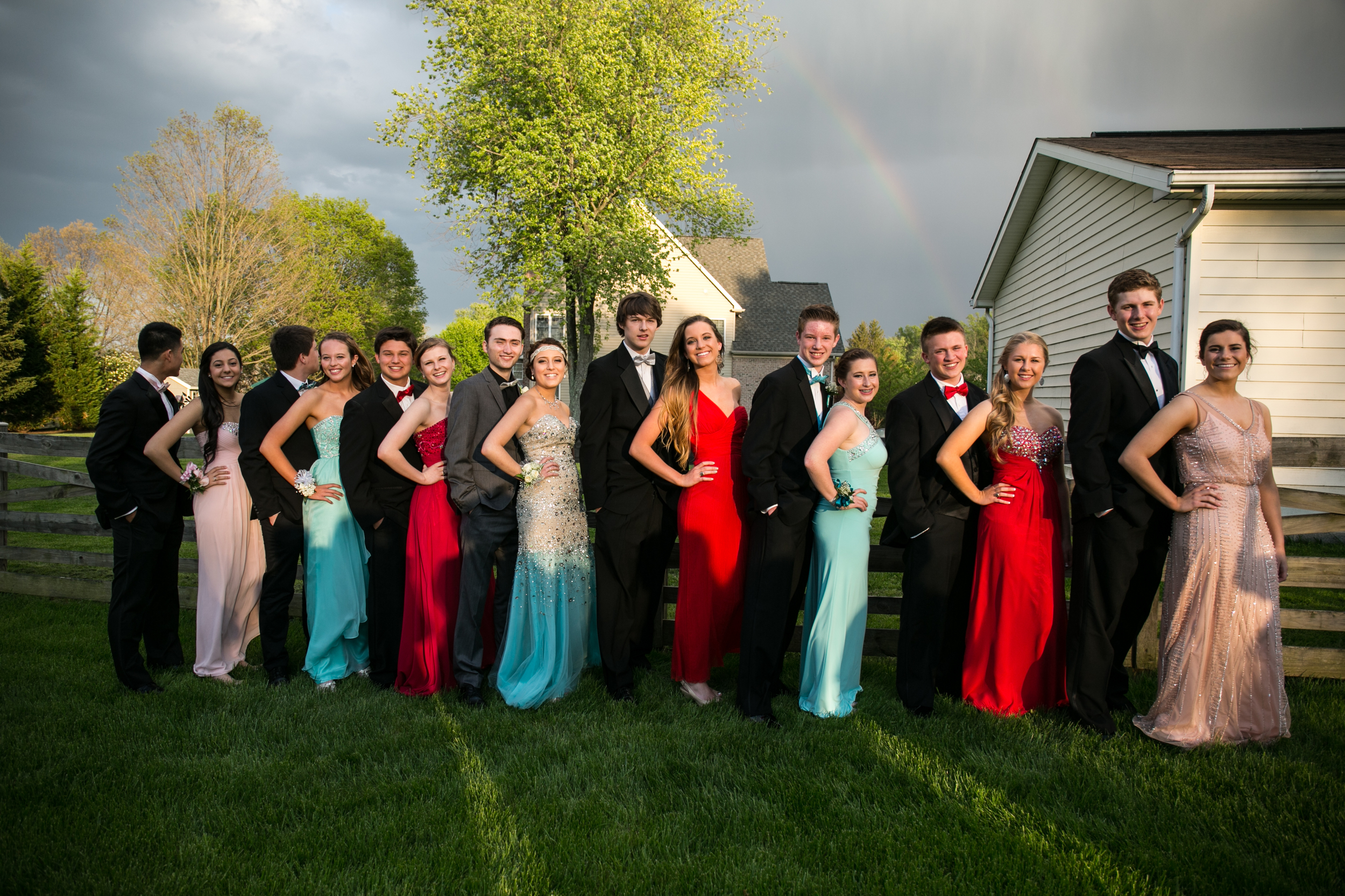 Mount-De-Sales-Pre-Prom-May-2014-43.jpg