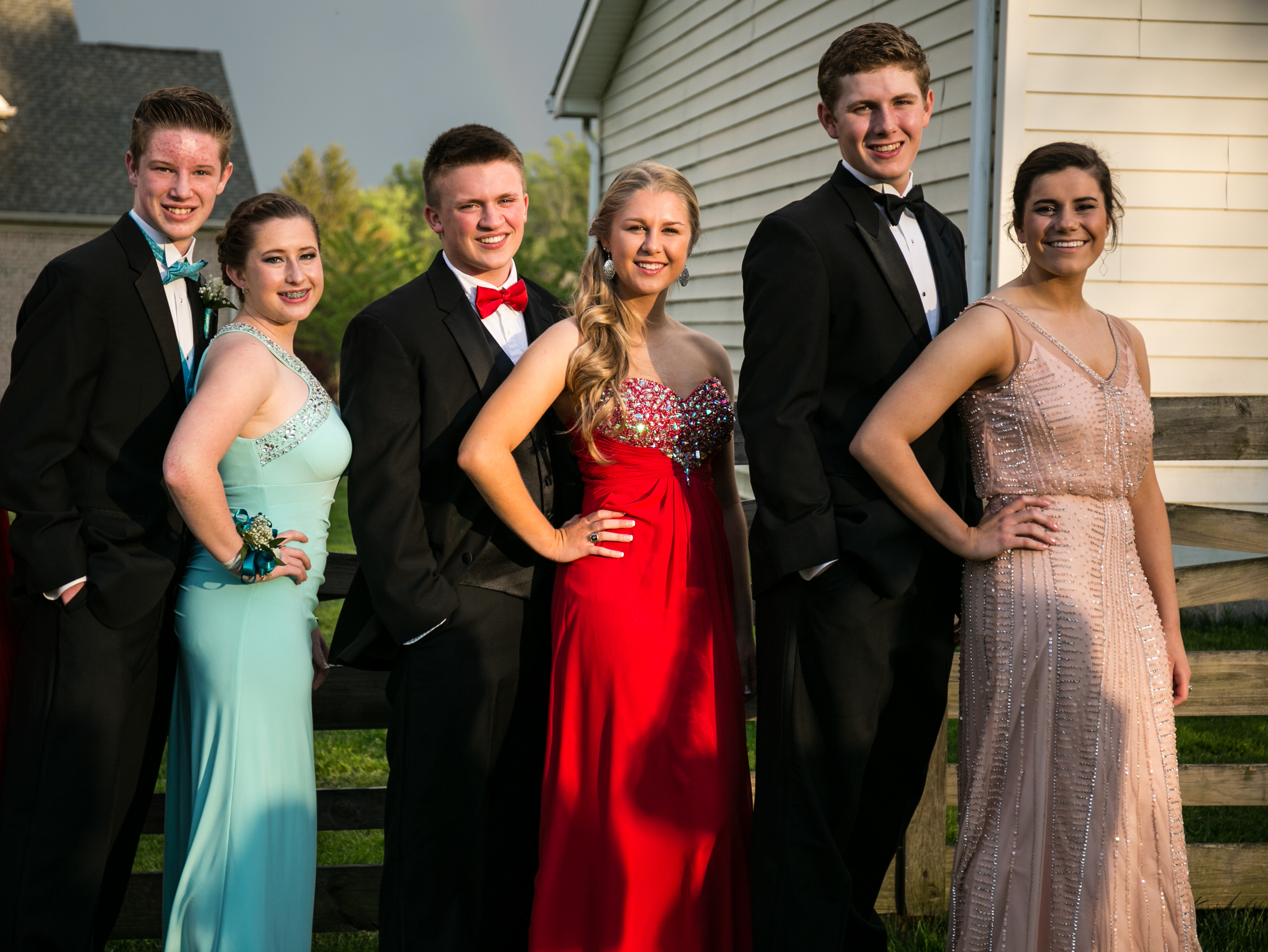 Mount-De-Sales-Pre-Prom-May-2014-46.jpg