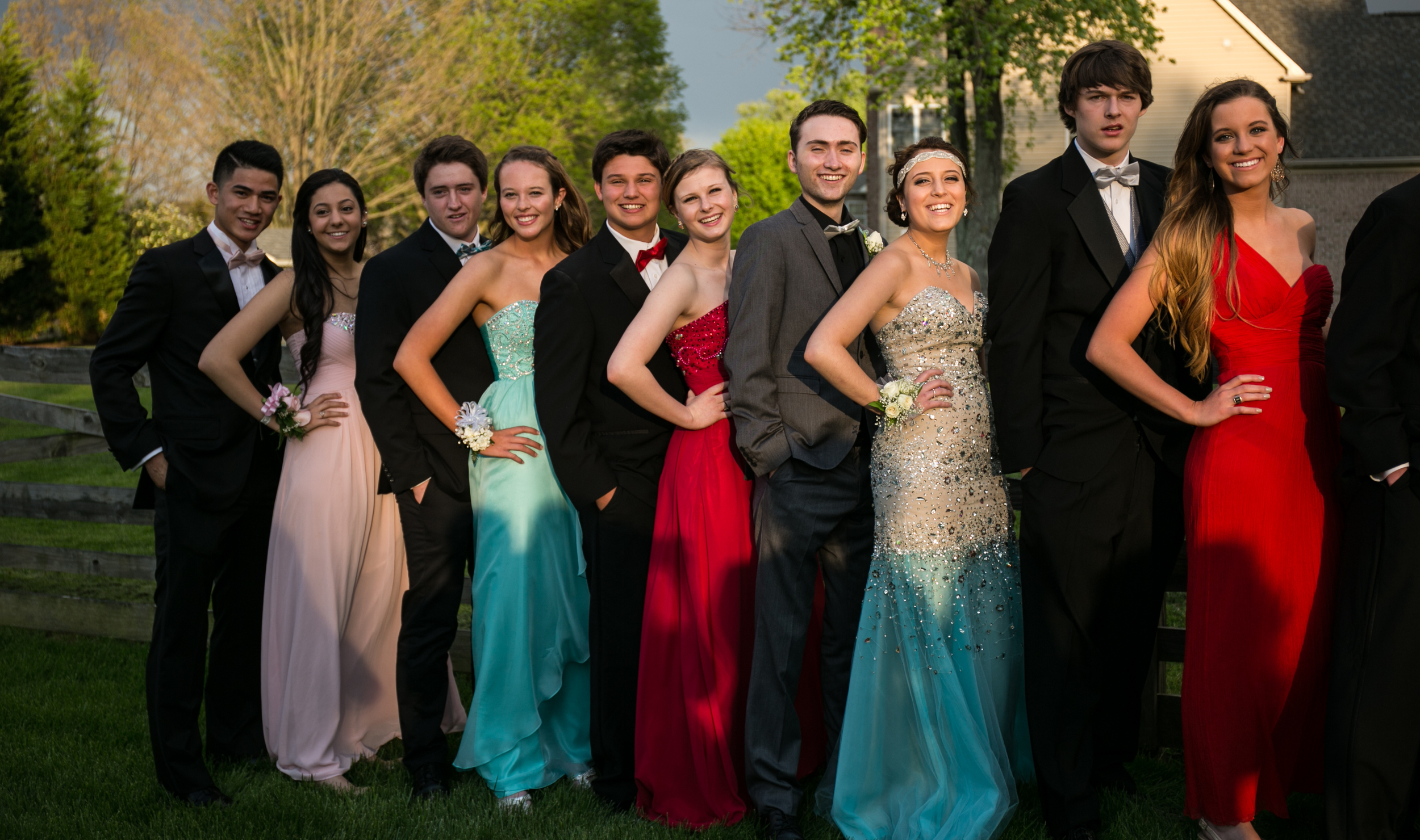 Mount-De-Sales-Pre-Prom-May-2014-47.jpg