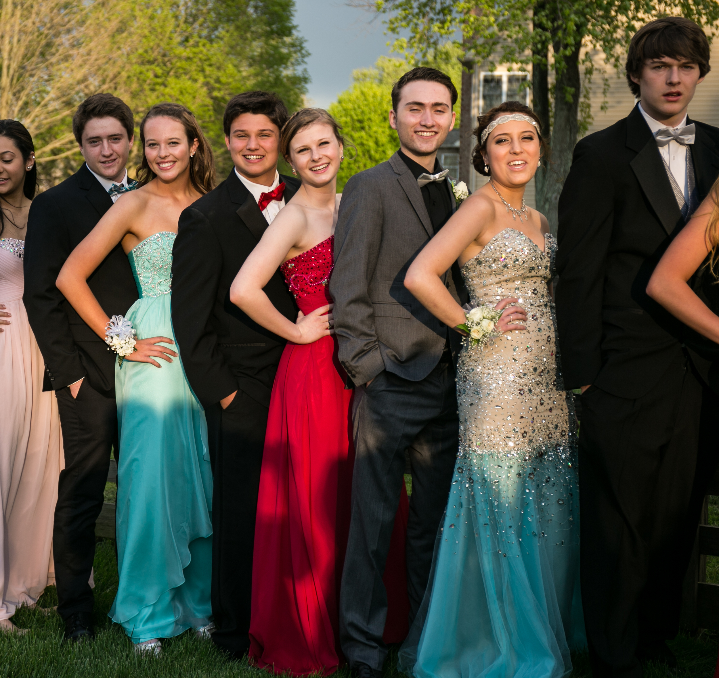 Mount-De-Sales-Pre-Prom-May-2014-48.jpg