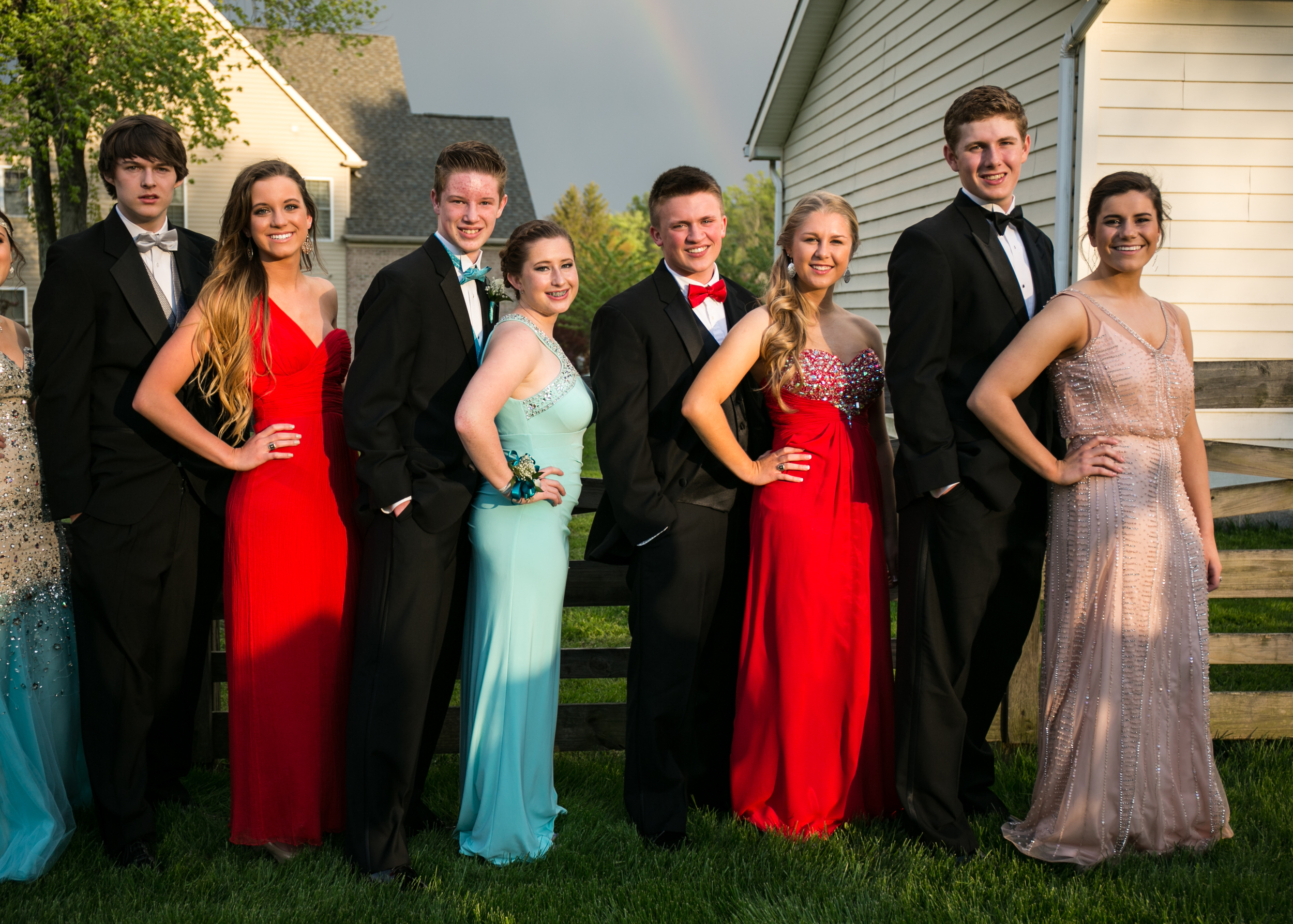 Mount-De-Sales-Pre-Prom-May-2014-50.jpg